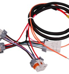 msd 88867 ls coil harness power upgrade mustang msd 6al wiring diagram msd coil wire harness [ 1500 x 1070 Pixel ]