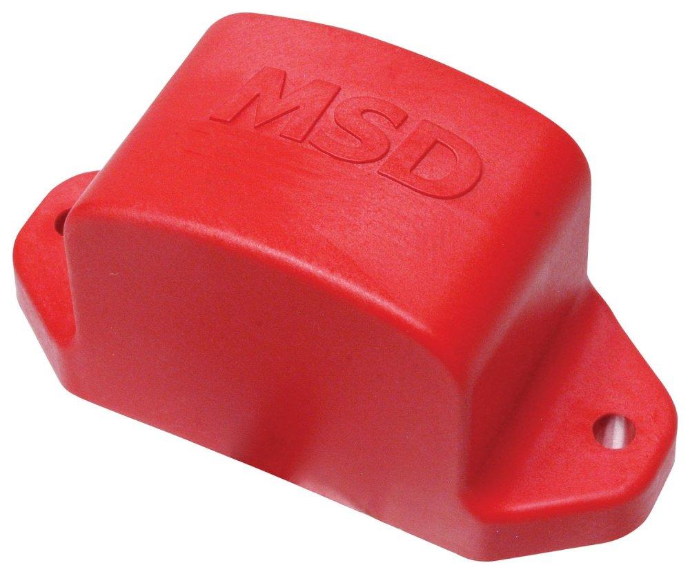 medium resolution of 8910 tach adapter image
