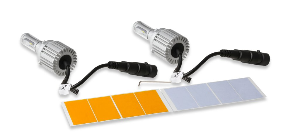 medium resolution of 9006bel bright earth led replacement headlight bulbs 9006 image