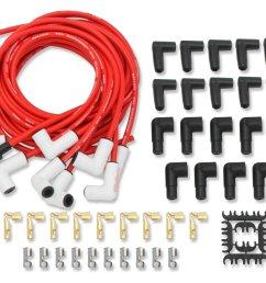 937c mallory psw ceramic 90 univ wire set image [ 2400 x 1986 Pixel ]