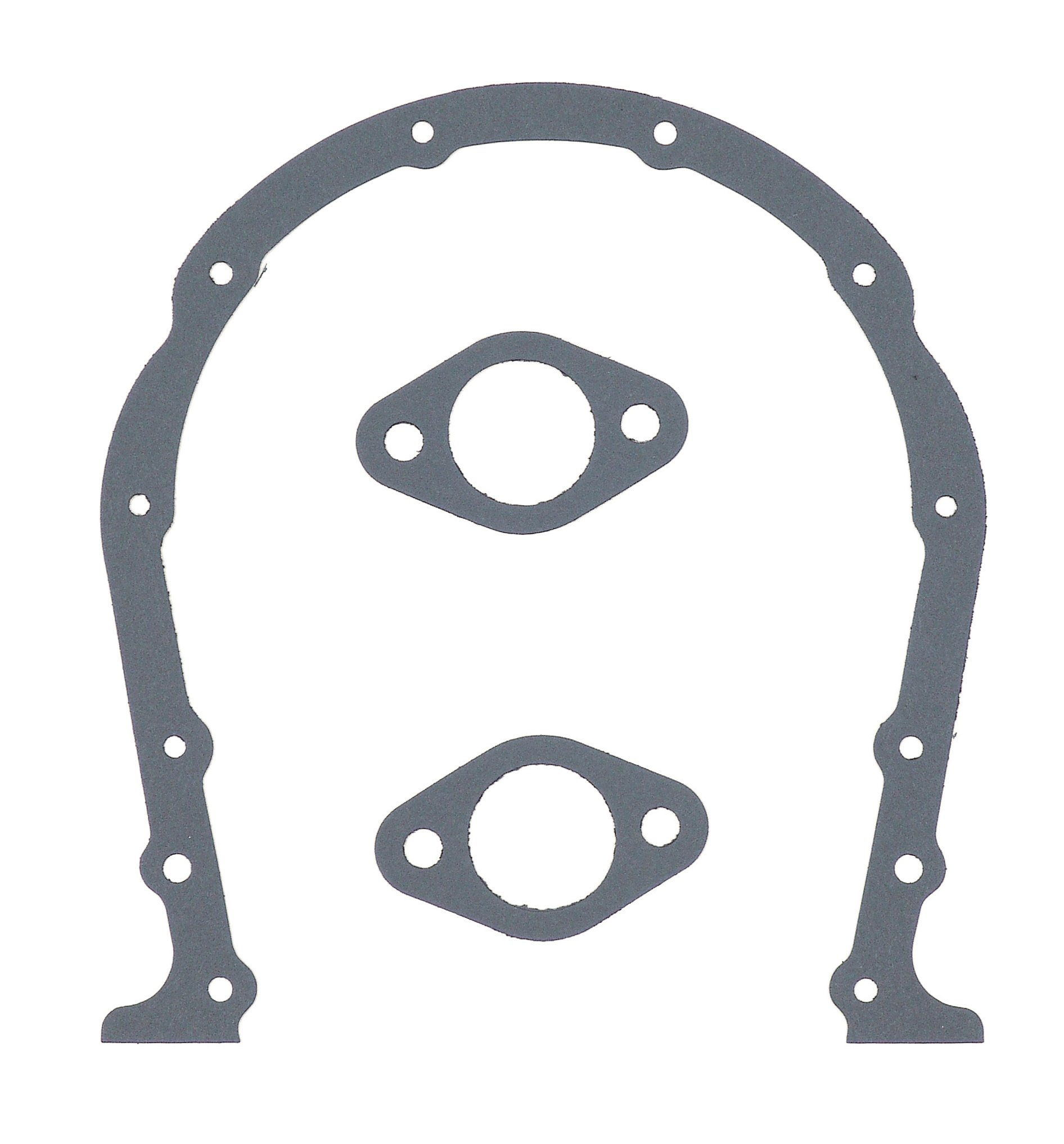 Mr Gasket 94 Mr Gasket Timing Cover Gaskets