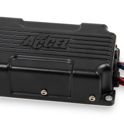 accel61 212 v2 accel ignition manufacturer of ignition coils spark plug wires accel accel 35361 wiring diagram  [ 2998 x 1856 Pixel ]