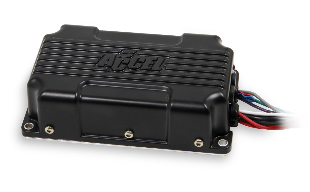 medium resolution of 61212 accel superbox cd ignition system