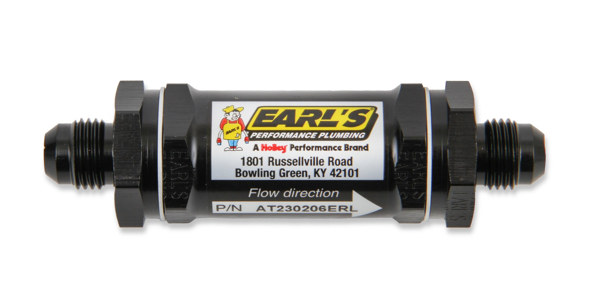 hight resolution of at230206erl earls fuel filter image