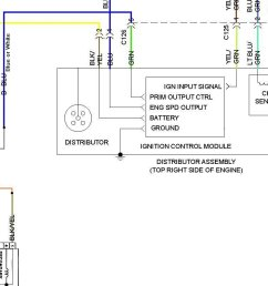 honda prelude blaster coil wiring diagram wiring diagram pass 1989 honda prelude coil wiring wiring diagram [ 1104 x 795 Pixel ]