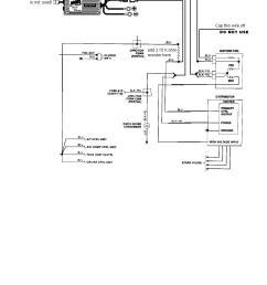 blog diagrams and drawings 6 series honda 89 honda prelude jpg this diagram illustrates how to wire  [ 800 x 1170 Pixel ]