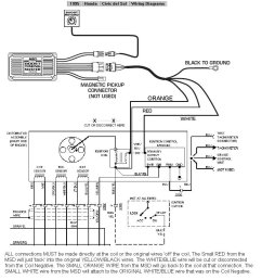 blog diagrams and drawings 6 series honda honda 95 civic with 5462 jpg this diagram illustrates how to install a pn 5462 into a 1995 [ 867 x 921 Pixel ]