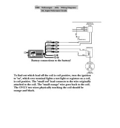 vw coil wiring mk 3 wiring diagram library rh column speakingheart co 1969 vw beetle ignition coil wiring diagram vw bug engine wiring [ 998 x 928 Pixel ]
