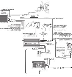 8973 to 7531 pro mag reva holley blogmsd promag wiring diagram 5 [ 1486 x 1216 Pixel ]