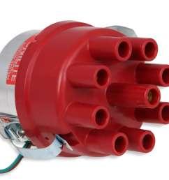 mallory electronic distributor wiring diagram free download on mallory to msd distributor wiring diagram  [ 3923 x 3456 Pixel ]