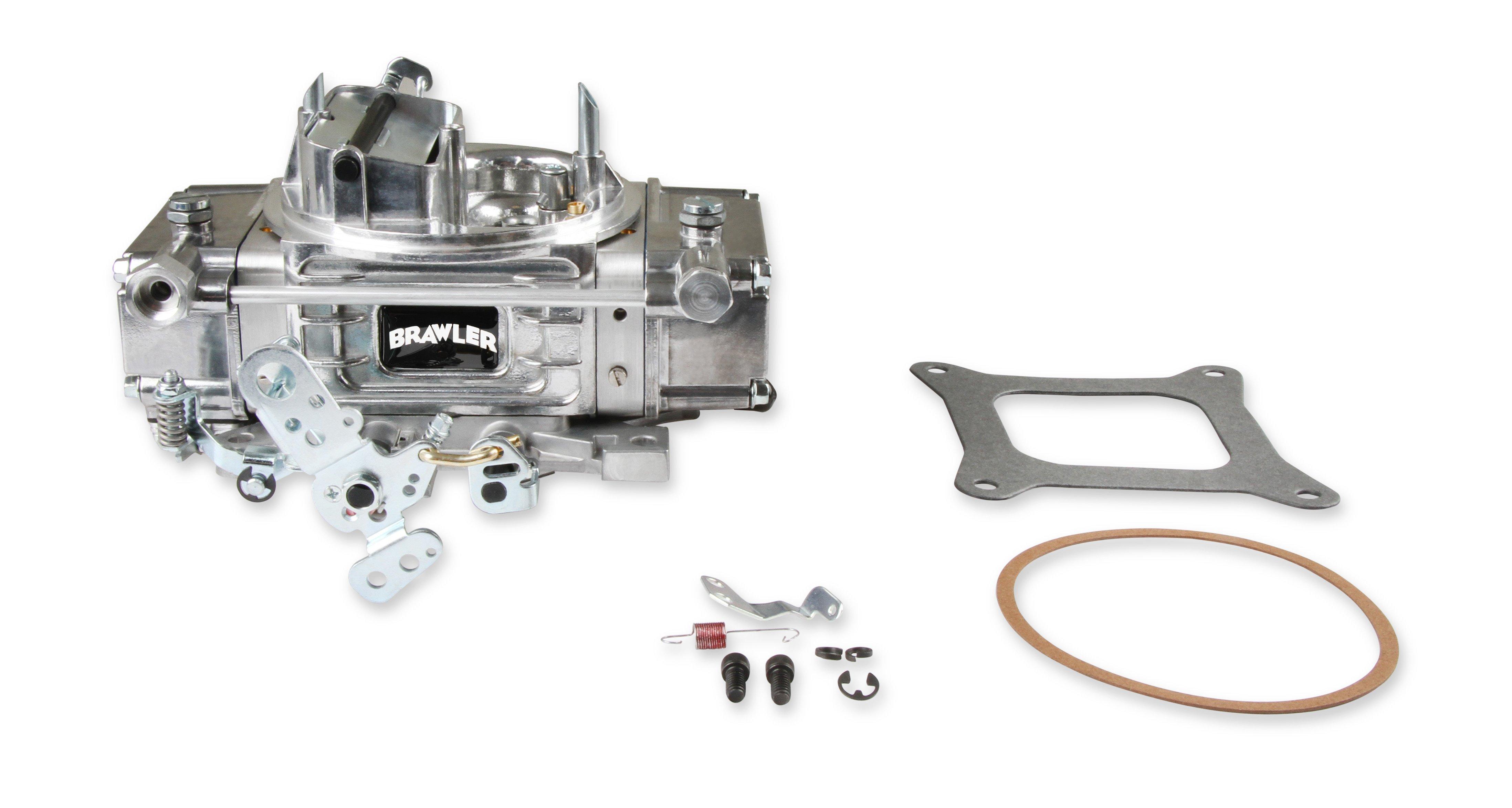 Brawler Br 650 Cfm Brawlercast Carburetor