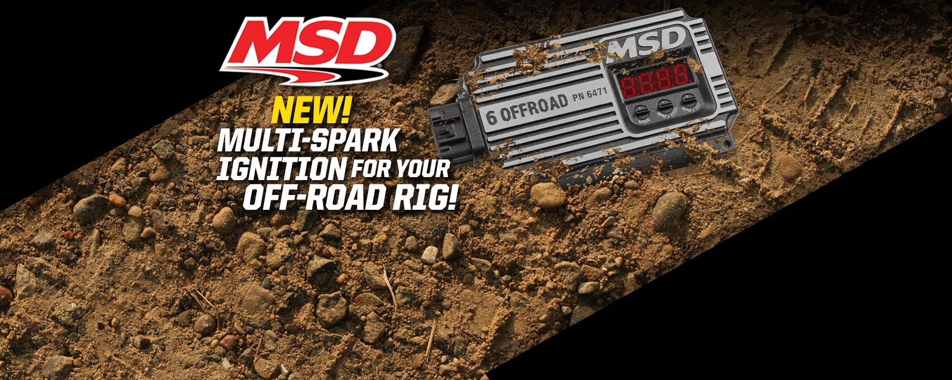 hight resolution of new hot msd parts