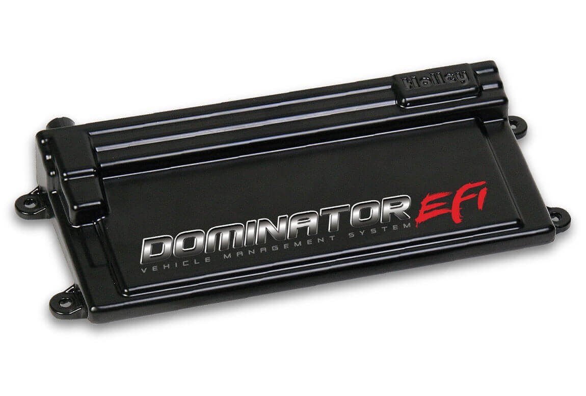 hight resolution of 554 114 dominator efi ecu image