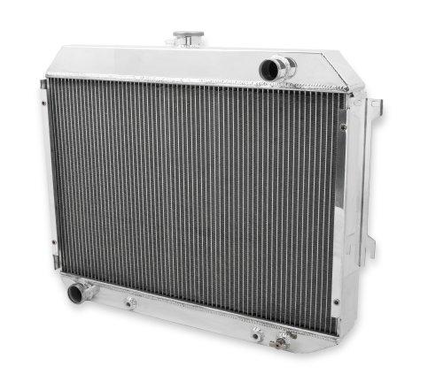 small resolution of fb158 frostbite aluminum radiator 4 row image