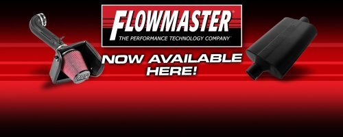 small resolution of flowmaster news new hot flowmaster parts