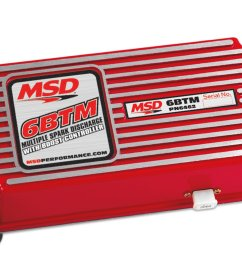 msd 6462 msd 6 btm boost timing master 6021 mallory 6a ignition wiring diagram msd 6btm wiring diagram [ 1500 x 1035 Pixel ]