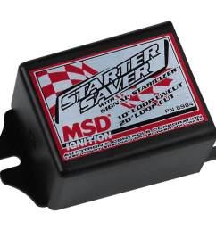 8984 starter saver w signal stabilizer image [ 1500 x 1263 Pixel ]
