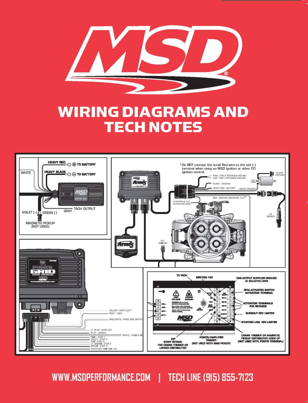 medium resolution of 9615 wiring diagrams and tech notes image