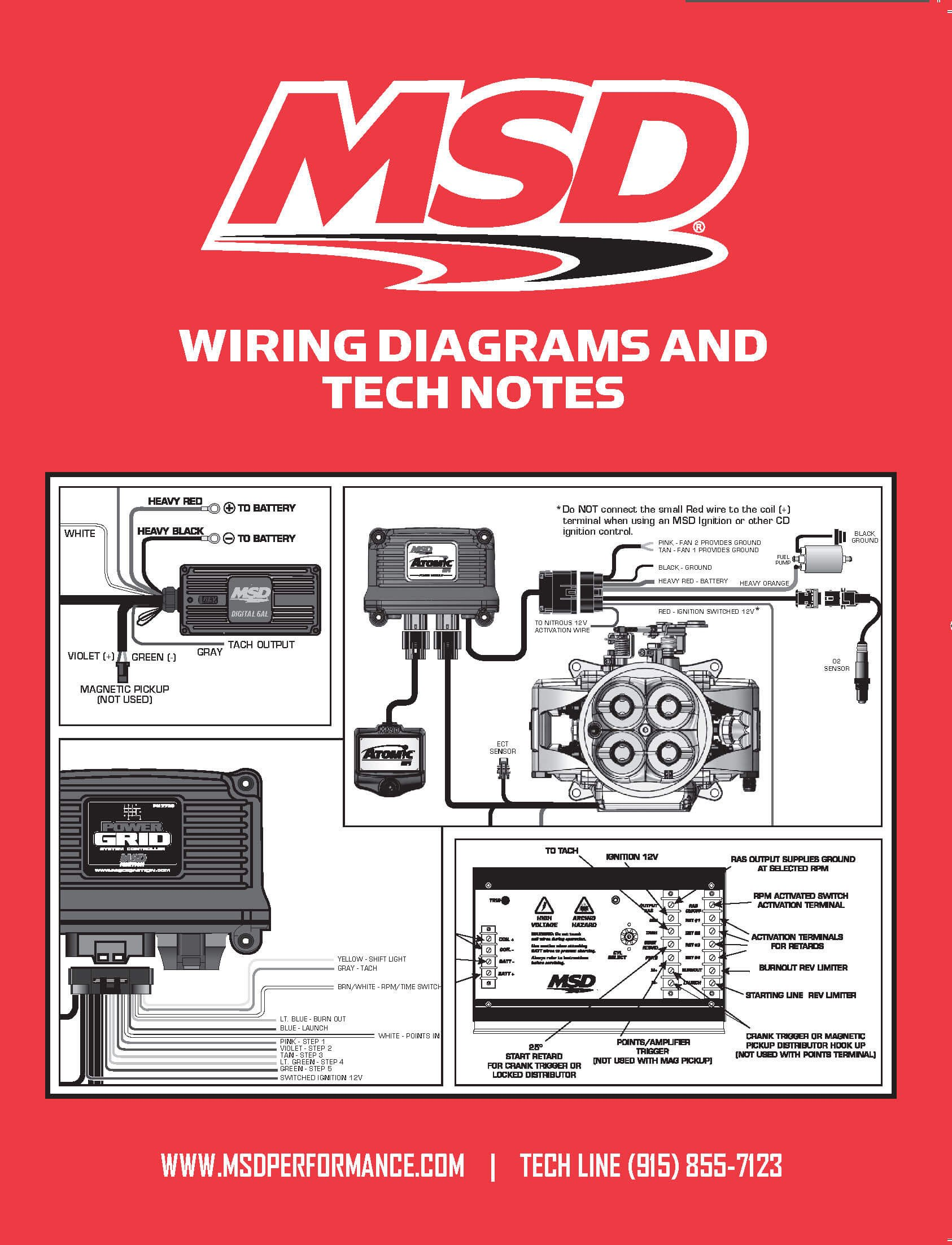 hight resolution of 9615 wiring diagrams and tech notes image