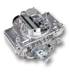 holley 0 80457sa 600 cfm classic holley carburetor holley carb choke wiring diagram [ 1500 x 1500 Pixel ]