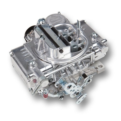 small resolution of 0 80457sa 600 cfm classic holley carburetor image