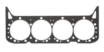 Mr. Gasket 7100MRG Overhaul Gasket Kit