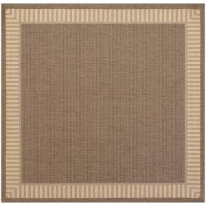 8 x 8 outdoor rugs rugs the home