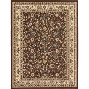 8 x 10 brown area rugs rugs the