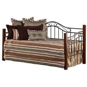 daybeds bedroom furniture the home