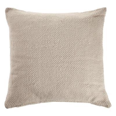 throw pillows home decor the home depot