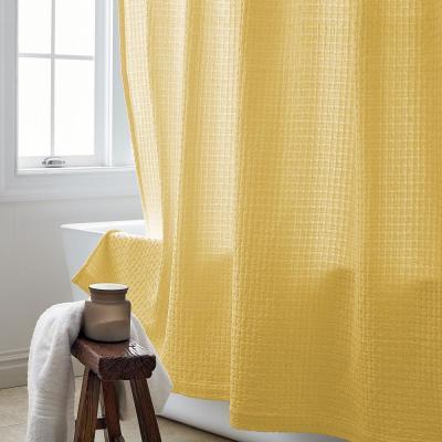 almond shower curtains shower