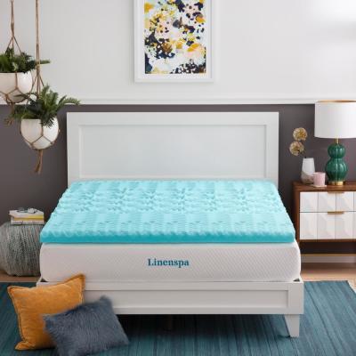 twin xl mattress toppers mattress
