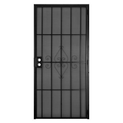 security doors exterior doors the