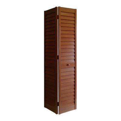 bifold doors interior closet doors