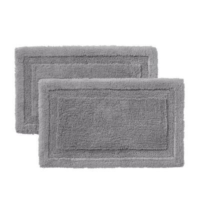 brown bath mats bedding bath