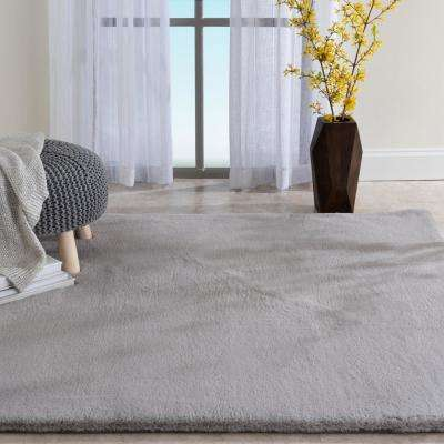 gray area rugs rugs