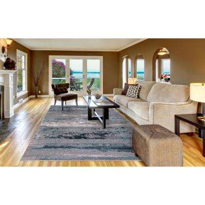 teal living room rug window coverings for area rugs the home depot thema lakeside
