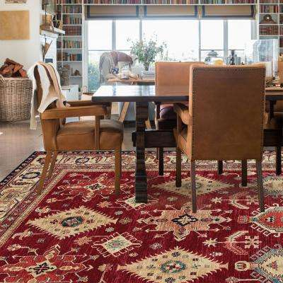 red rugs for living room cream and black ideas area the home depot stain resistant rug