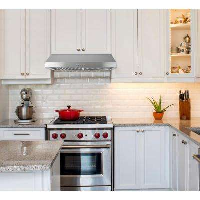kitchen range hoods summer design ducted appliances the home depot 30 in under cabinet hood