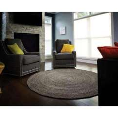 Round Area Rug In Living Room Bedroom And Sets Rugs The Home Depot Kerala