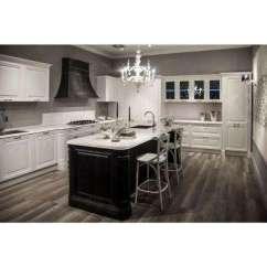 Quartz Kitchen Countertops Rustic Faucet Countertop Samples The Home Depot 2
