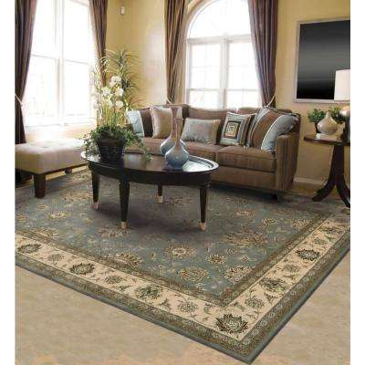round area rug in living room best carpet colour for rugs the home depot