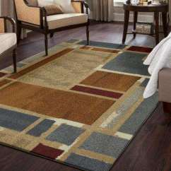 Living Room Rug Sets Grey Sofa Ideas Uk Rugs The Home Depot Regnar