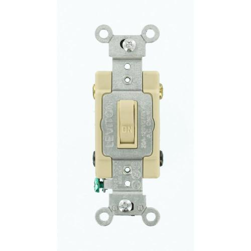 small resolution of shop cooper wiring devices 20amp ivory single pole light switch at shop cooper wiring devices 20amp ivory single pole light switch at
