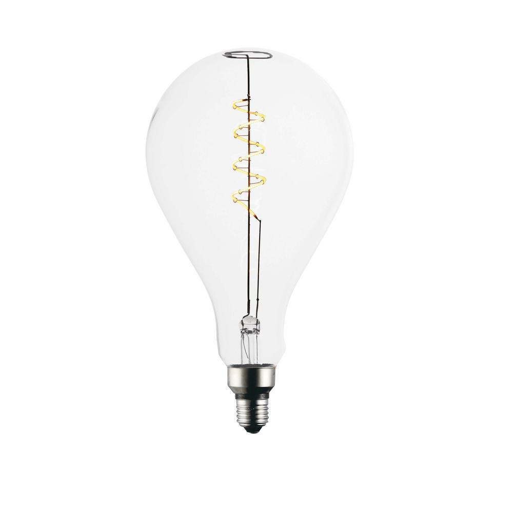 maxim lighting 60 watt