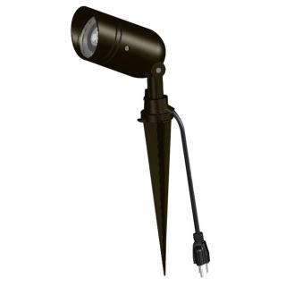 BELL Weatherproof Portable LED Spike Light