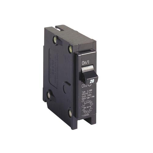 small resolution of universal series compatibility eaton circuit breakers power br2020b100 wiring diagram
