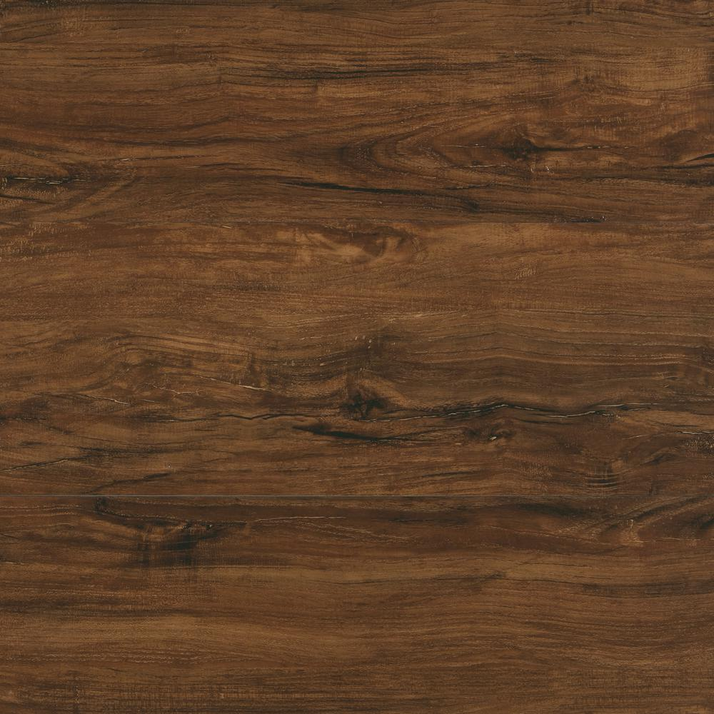 Home Decorators Collection Take Home Sample Cider Oak Luxury Vinyl Flooring 4 In X 4 In 100417115 The Home Depot