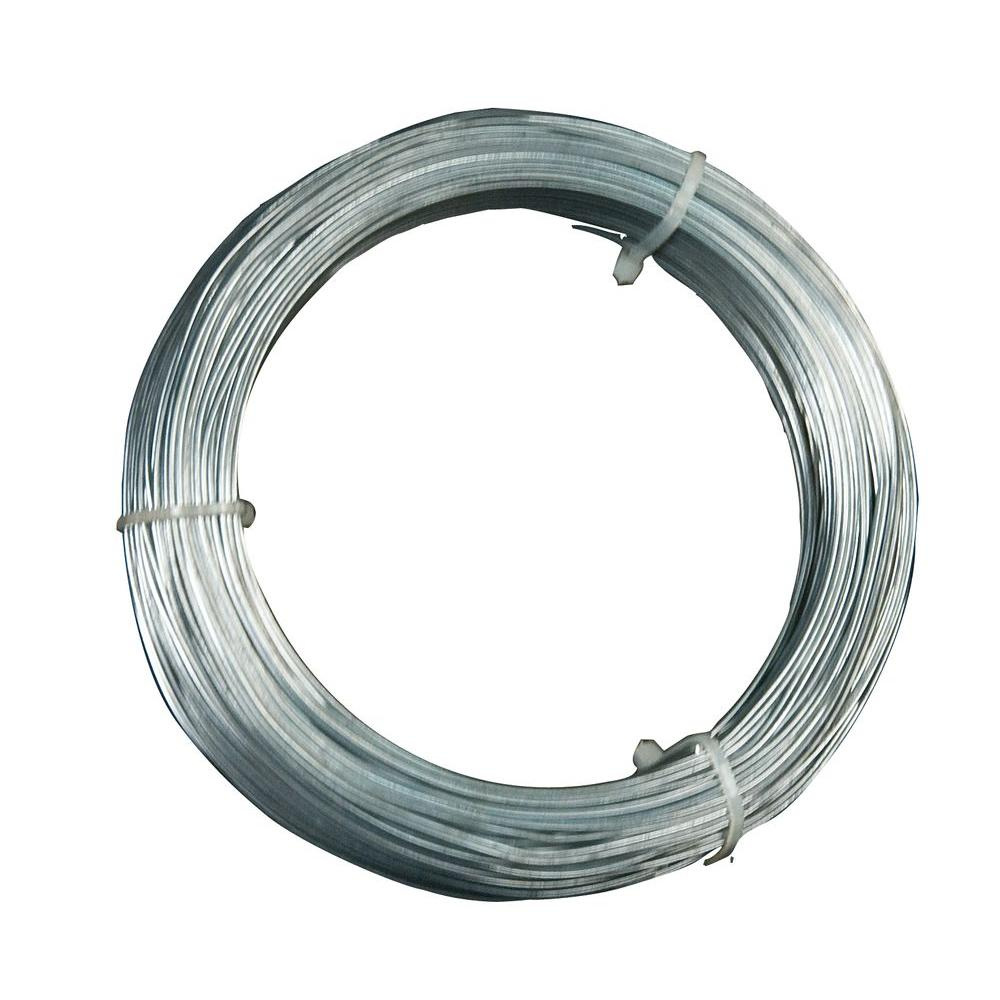 medium resolution of this review is from 12 gauge 100 ft hanger wire for drop suspended ceiling grids