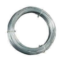 Suspend-It 12-Gauge 100 ft. Hanger Wire for Drop Suspended ...